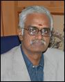 B Krishnamurthy