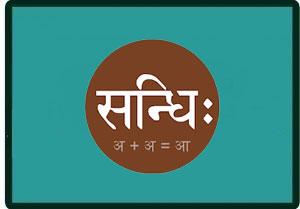 Shankara Jayanti -May 2019